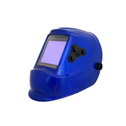 SHADOW PANORAMA BLUE
