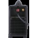 MAGNUM THF 238 AC/DC